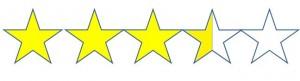 3-and-half-stars2