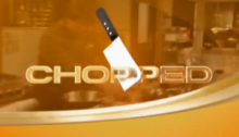 Chopped_intertitle