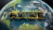 The_Amazing_Race_23_logo