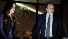 details-on-agents-of-shield-episode-2-header