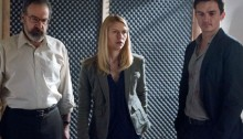 Homeland-Still-Positive