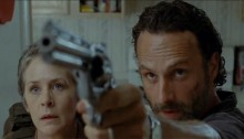 The-Walking-Dead-Season-4-Episode-4-Preview-Scenes