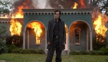 governorfire_8col