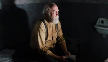 walking-dead-season-4-episode-5-hershel