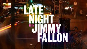 LateNightwithJimmyFallon