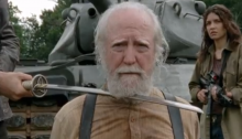 The-Walking-Dead-Recap-Video-and-Review-Season-4-Episode-8-Too-Far-Gone-1024x431