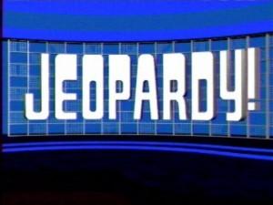 jeopardy3