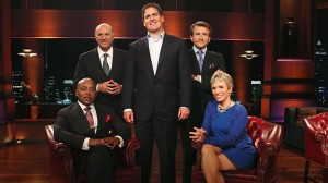shark-tank-business-blogging