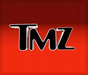 tmz-logo_0