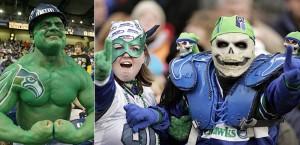 seahawks-fans2