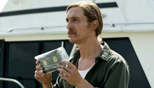 Matthew-McConaughey-as-Rust-Cohle-in-True-Detective-Season-1-Episode-8