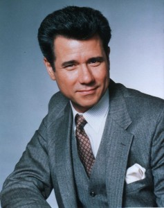 Night_Court_-_Season_-_John_Larroquette_1