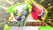 tiger-bunny-wallpapers-4