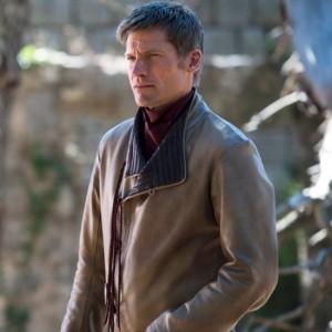Game-Thrones-Season-4-Episode-1-Recap