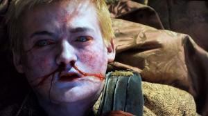 Game-of-Thrones-Season-4-Episode-2-Joffrey-Dead