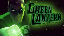 Green-Lantern-The-Animated-Series-Season-2-Episode-3-Steam-Lantern
