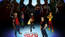 Young-Justice-Cartoon-Series