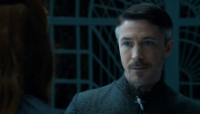 a-game-of-thrones-season-4-petyr-baelish-littlefinger