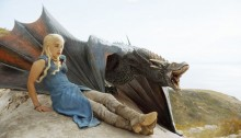 game-of-thrones-season-4-dragon-mother