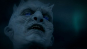 screen-shot-2014-04-29-at-12-15-47-am-game-of-thrones-oathkeeper-recap-why-did-the-white-walker-spoilers