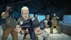 GI-Joe-Renegades-Season-1-Images-05