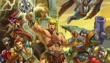 He-Man2002_MC_Complete