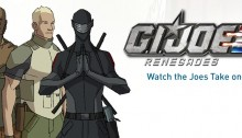 gijoe-renegades-title-montage