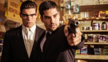 la-et-mn-from-dusk-till-dawn-tv-series-trailer-001