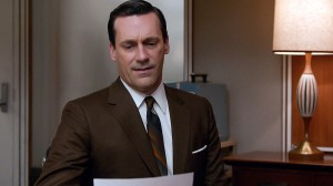 zap-mad-men-season-7-episode-3-field-trip-phot-011